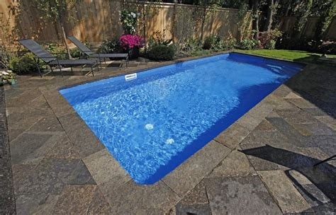 Backyard Exercise Pools Ebel Furniture Pool Contemporary With Backyard Landscaping