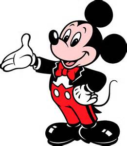 imagens mickey mouse em png