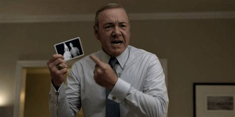 is house of cards over house of cards season 4 predicts election 2016 business insider