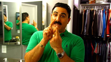 shervin from shahs of sunset watch shahs guide to grooming shahs of sunset videos