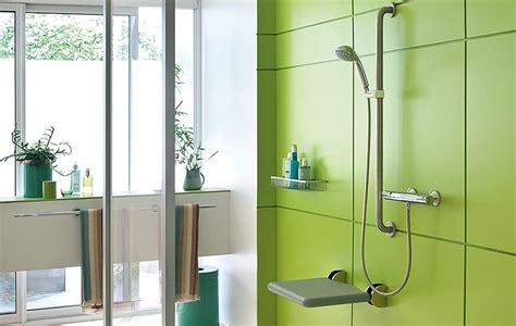 Beau Aide Pour Amenagement Salle De Bain Pour Handicape #3: salle-de-bains-aide-mobilite-reduite-790x500.jpg