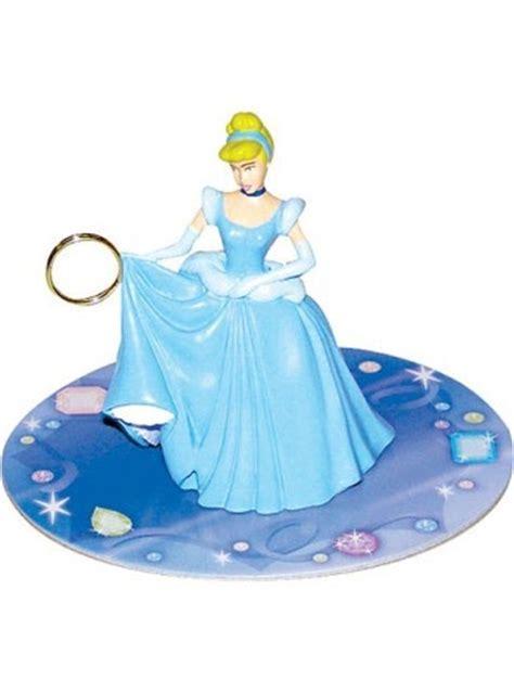 Bp1136princess Cinderella disney princess cinderella wearing blue dress desktop