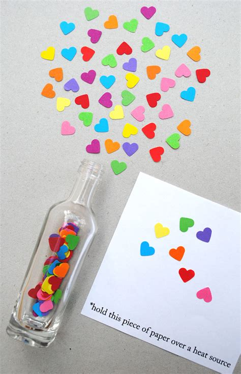Paper Crafts For Boyfriend - 40 diy gift ideas for your boyfriend you can make
