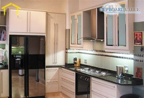 Cupboard Value - built in cupboards durban
