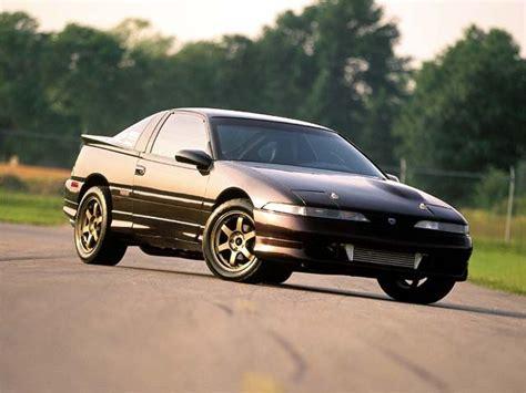 all car manuals free 1994 eagle talon security system custom 1991 eagle talon tuner car turbo magazine
