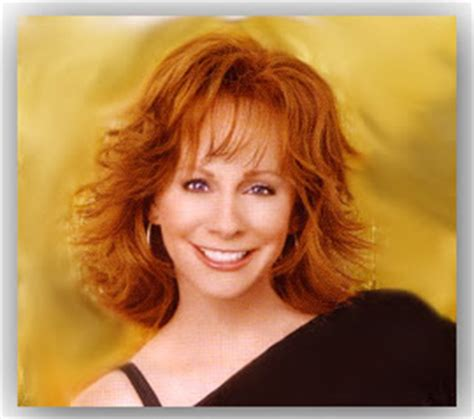 how does reba mcentire stay in shape best middle age hairstyles accessories pinching your