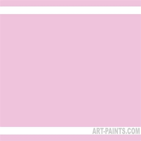pale pink paint light pink artist acrylic paints 23613 light pink