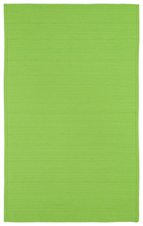 bright green rug best 25 lime green rug ideas on green kitchen tile ideas green curtains and