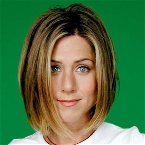 jennifer aniston hair cuts 2001 which haircut do you like the best on rachel poll results