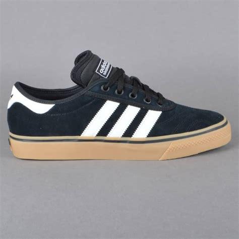 adidas skateboarding adidas skateboarding adi ease premiere skate shoes