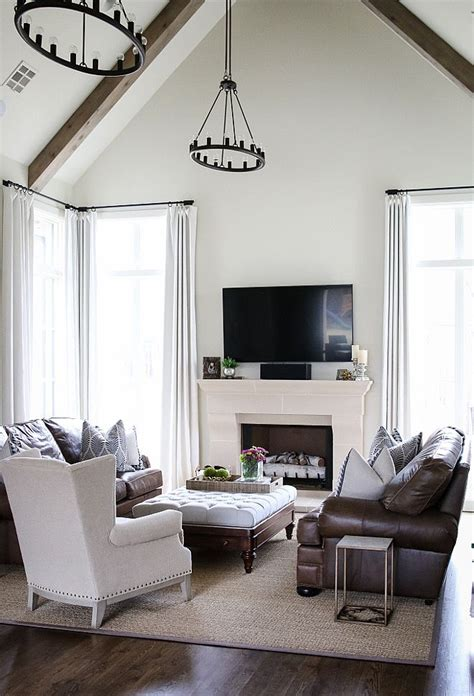 paint color choices for living rooms 208 best 2018 2017 paint colors images on benjamin colors and living room ideas