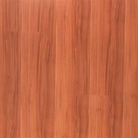 Hardwood Laminate Flooring Afforda Floors Discount Laminate Flooring Wood Hardwood