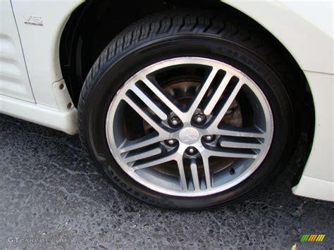 wheels for mitsubishi eclipse mitsubishi eclipse spyder rims related keywords
