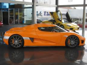 Sports Cars For Sale Sport Cars For Sale Motor Arcade