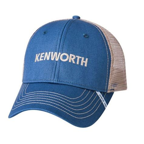 kenworth trucker hat 37 best all things kenworth images on pinterest semi