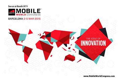 mobile world intratime mobile world congress barcelona 2015