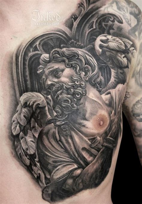 angel tattoo real 169 best angels images on pinterest angels tattoo angel