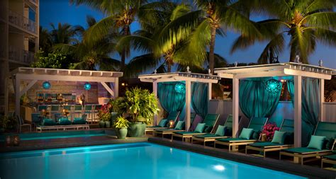 best florida resorts florida resorts florida tropical tourism in the americas