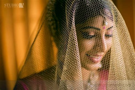 amar 233 couture by the beautiful tamil brides of sri lanka