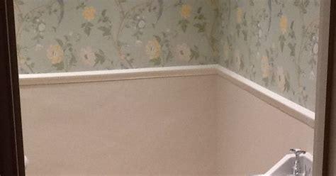 laura ashley eau de nil summer palace wallpaper