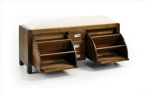 Banc A Chaussure by Placard Chaussure Ikea Awesome Meuble Chaussure Ikea With