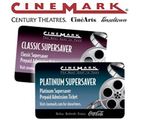 Cinemark Gift Card Walgreens - special deals cinemark movie tickets only 3 95 each swaggrabber