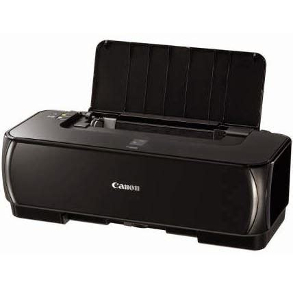 canon mp280 waste ink pad resetter canon waste ink absorber pixma ip4840 reset software rar