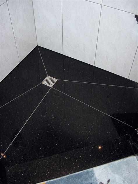 barrierefreie dusche selber bauen bundesbaublatt