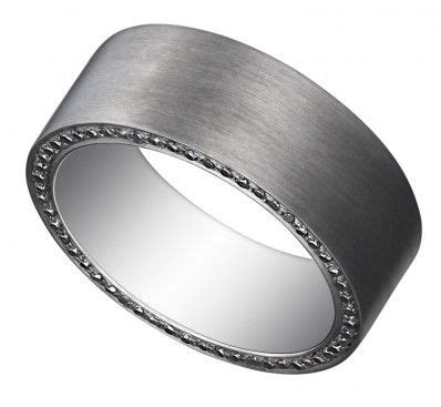 41 best images about wedding bands on wedding