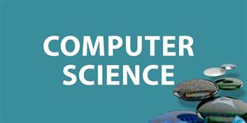 Computer Science Computing Computer Science Subject Information Ocr