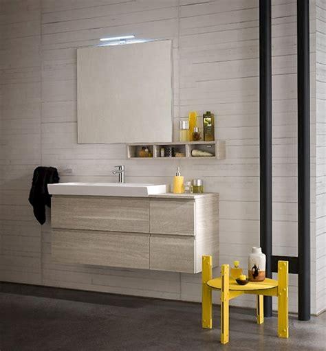 composizione bagno moderno composizione mobile bagno moderno sospeso compab arredo