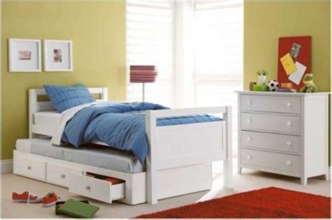 Dipan Laci Putih Single Bed Ranjang Laci Putih Single 1000 ide tentang tempat tidur di furnitur