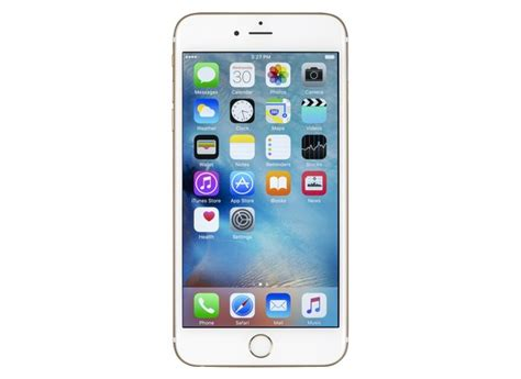 apple iphone   cell phone service reviews consumer reports