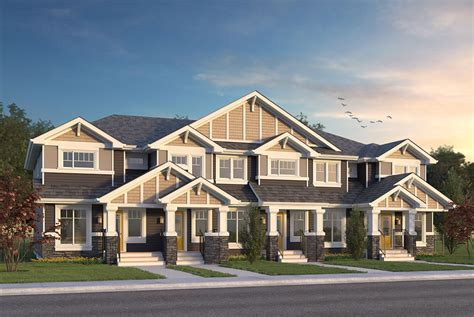 calder griesbach 54123 pacesetter homes