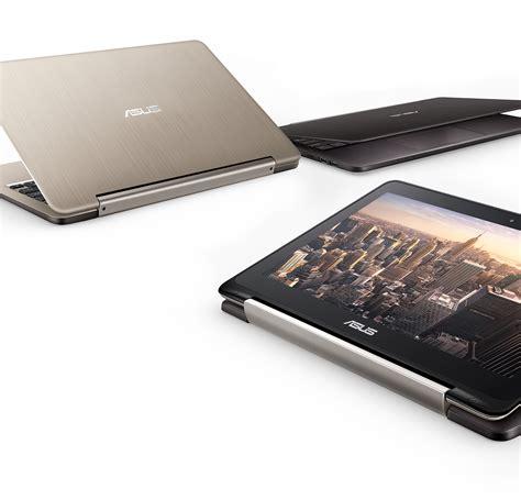 Laptop Asus Vivobook Flip asus vivobook flip tp201sa 2 in 1 pcs asus