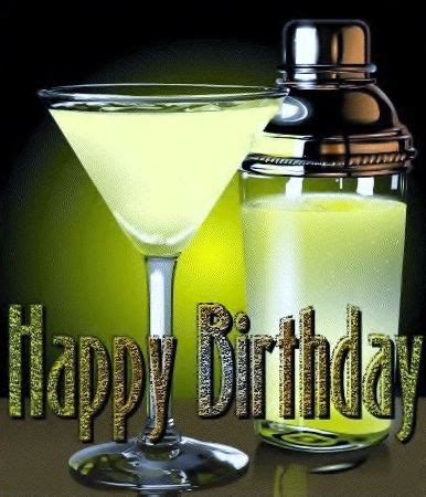 martini birthday wishes 1000 ideas about birthday on