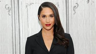 Meagan Markle by How Old Is Meghan Markle Bing Images