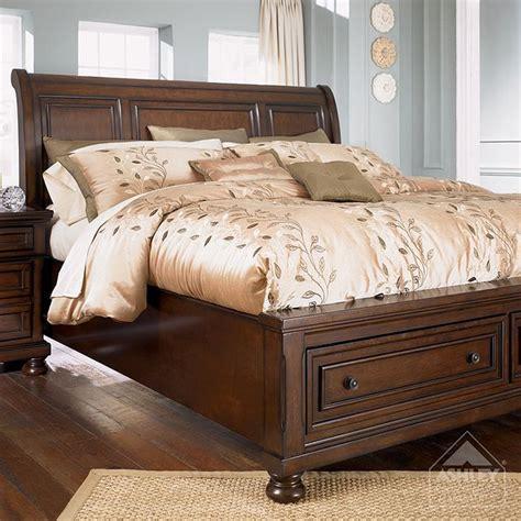 furniture porter bedroom suite 17 best ideas about bedroom furniture on