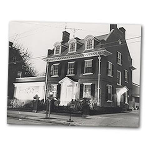 history of the charles snyder funeral home crematory