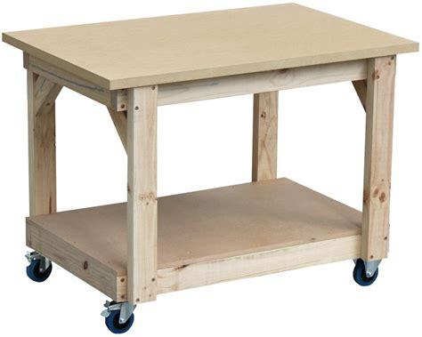 mobile work bench 1200 x 800 b002500 289 00 bitsen