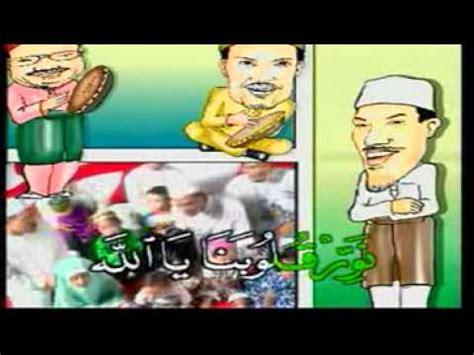 judul film nabi ibrahim 25 nabi videolike
