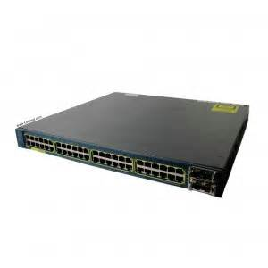 Router Cisco Terbaru jual cisco router catalyst switch firewall modul kabel