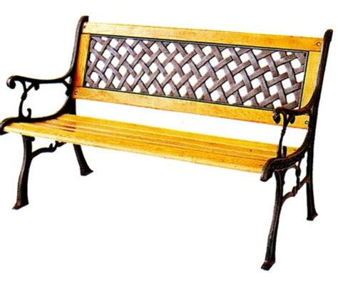 criss angel park bench criss angel park bench how did criss angel pull two people