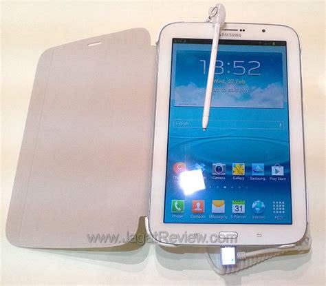Tv Samsung Yang Tipis samsung forum 2013 pagelaran produk terbaru jagat review