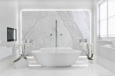 statuario marble bathroom statuario marble marble plus pty ltd