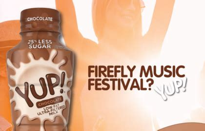 Coca Cola Sweepstakes 2017 - coca cola yup firefly music festival sweepstakes sun sweeps