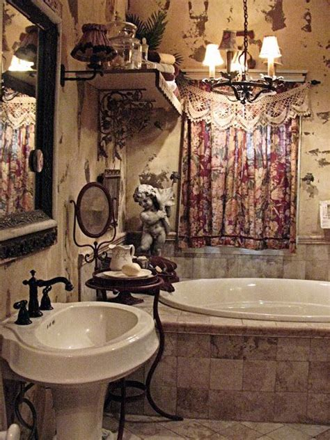 boho bathroom ideas 272 best bohemian gypsies celts pagans and wiccan