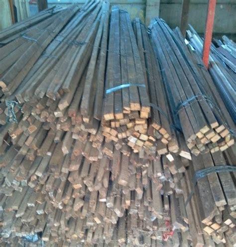 Kayu Reng 2x3 Meranti kayu bekas bagus reng 2x3