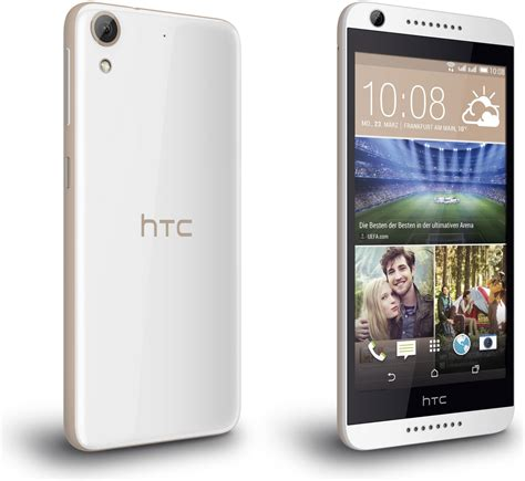 htc desire 626 htc desire 626 verizon specs and price phonegg