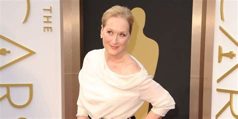 which actor has the most oscars ever just a reminder that meryl streep has the most acting